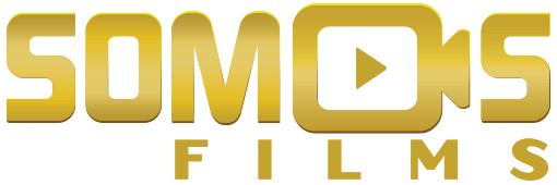 Somos Films